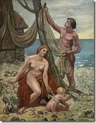 after_pierre_puvis_de_chavannes_the_fishermans_family_d5398808h