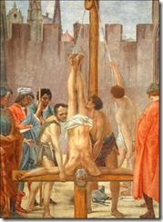 201678757_peter_crucifixion_answer_9_xlarge