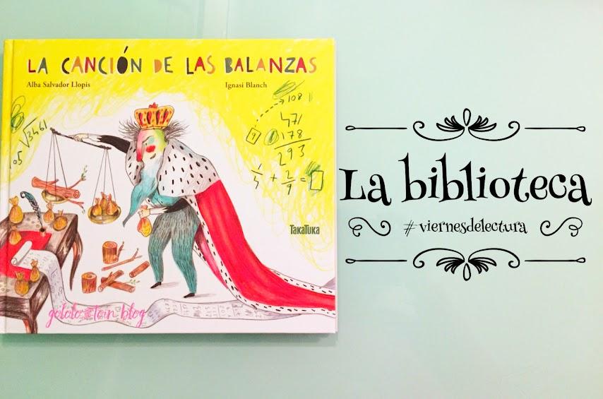 canción-de-las-balanzas-literatura-infantil-cultura-niños-boolino-friends-viernesdelectura
