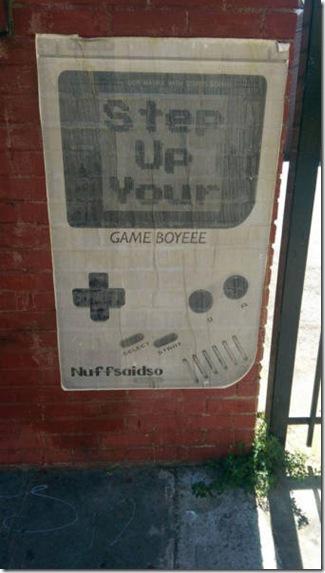 gamers-relate-047
