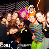 2016-02-13-post-carnaval-moscou-269.jpg