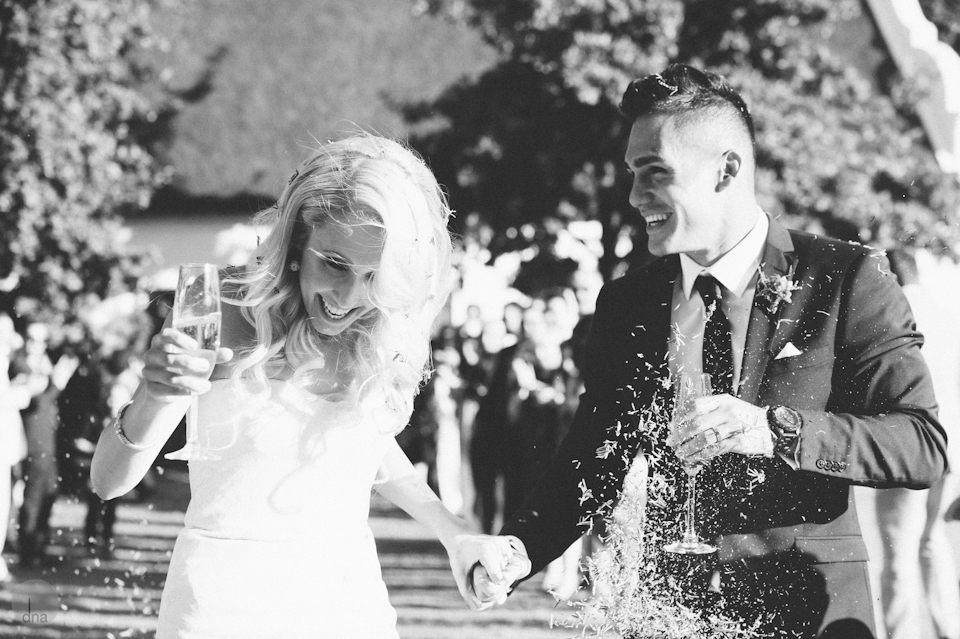 Paige and Ty wedding Babylonstoren South Africa shot by dna photographers 241.jpg