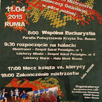 2015-04-11 Finał KNC