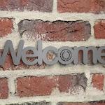 inox-deurbel-welcome- muur.jpg