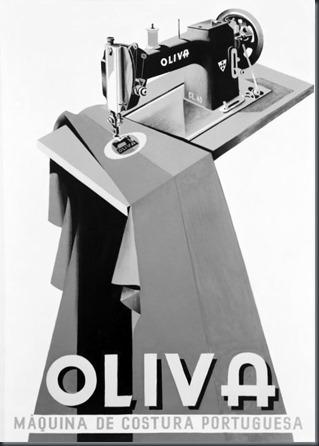 Oliva.27