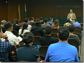05 Seminario_Universidad_Nacional_de_de_Colombia_Medellin