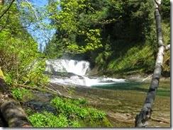 lewis river falls 21