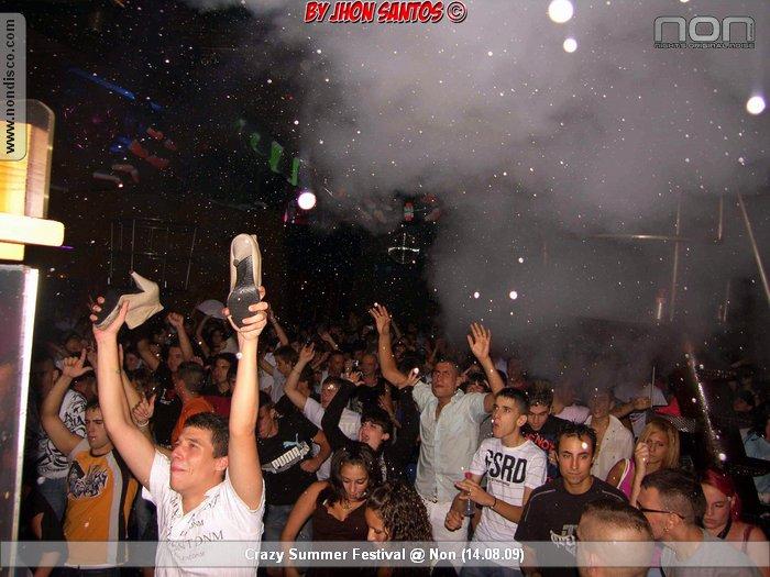 Crazy Summer Festival @ Non (14.08.09) - Crazy%252520Summer%252520Festival%252520%252540%252520Non%252520%25252814.08.09%252529%252520258.jpg