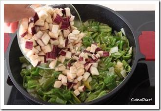 4-samfaina amb carabasseta cuinadiari-3-2