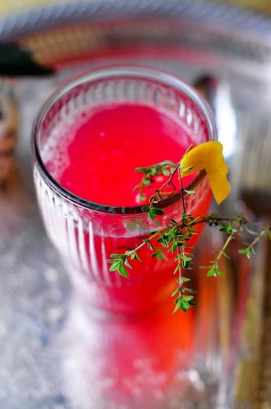 pink_lemonade-1-14