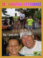 Corr. Mirante - 07.06.15
