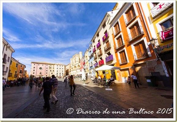 Cuenca-8715