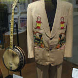 Inside the Country Music Hall of Fame in Nashville TN 09042011h