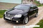 продам авто Volkswagen Golf Golf V Variant