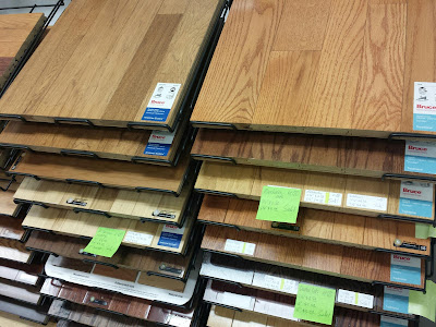 Bruce hardwood flooring sale, dundee, manchester, oak, NJ New Jersey
