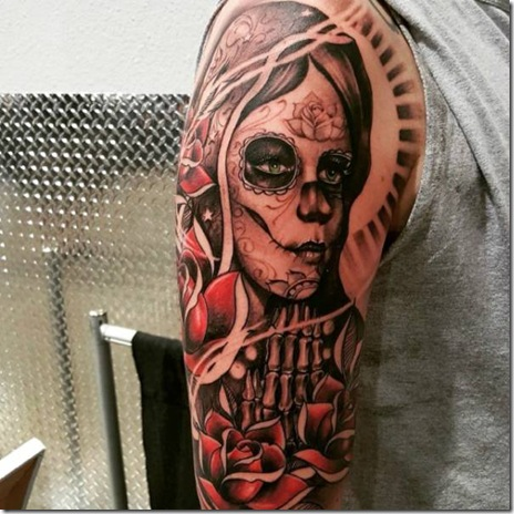 tattoos-good-art-020