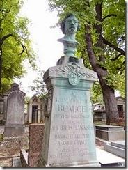 Tombe_de_Jean-Adolphe_Beaucé_(cimetière_du_Père_Lachaise)