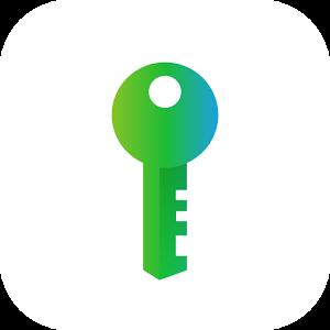SnapLock Smart Lock Screen apkmania