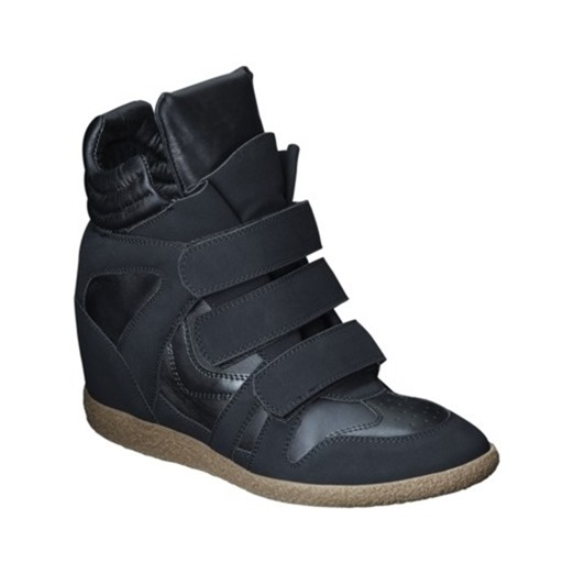 target-womens-xhilaration-kahsha-high-top-wedge-sneaker