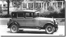 1927-Hudson-Super-Six-Series-O-4-Pass-Brougham