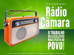 RADIO-CAMARA-CRUZETA