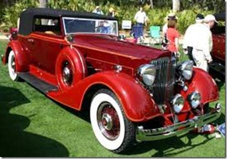 1934-packard-super-8-dietrich-convertible-victoria-06512 - Copy