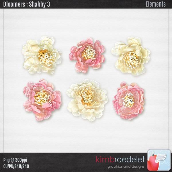 kb-BloomersShabby3