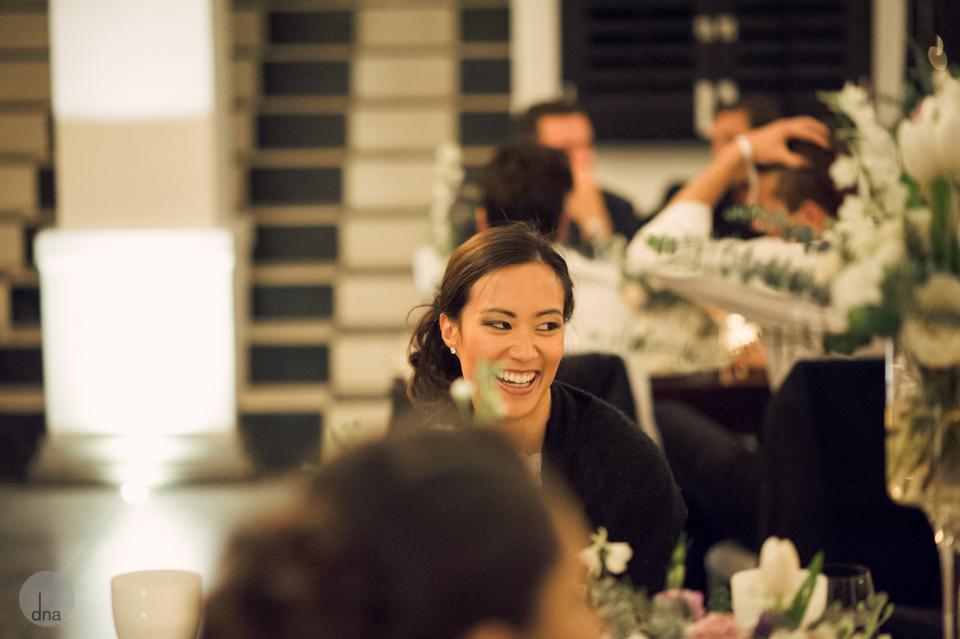 Ana and Dylan wedding Molenvliet Stellenbosch South Africa shot by dna photographers 0205.jpg