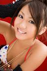 gh_sayuri-k142.jpg