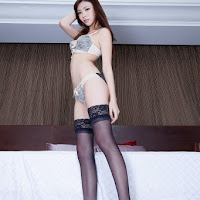 [Beautyleg]2014-09-24 No.1031 Zoey 0026.jpg