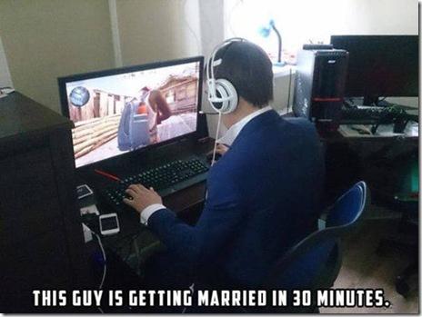 gamers-relate-030