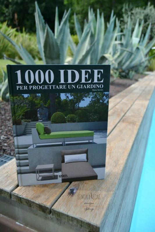 1000_idee_per_arredare_un_giardino_libro_styling_simona_leoni (3)