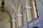 Evangelikų reformatų bažnyčia