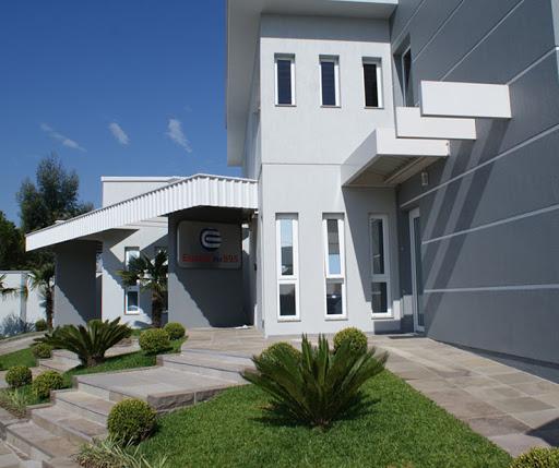 Rádio Estação Fm, R. Humberto Accorsi, 203 - Aurora, Carlos Barbosa - RS, 95185-000, Brasil, Rdio_FM, estado Rio Grande do Sul