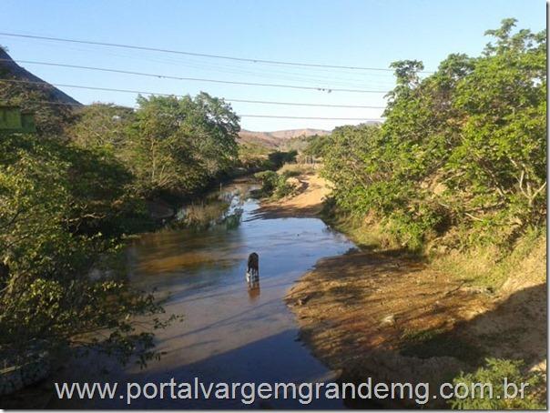 rios de vg  (12)
