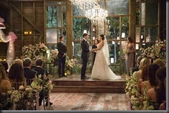 vampire-diaries-season-6-ill-wed-you-in-the-golden-summertime-photos-6