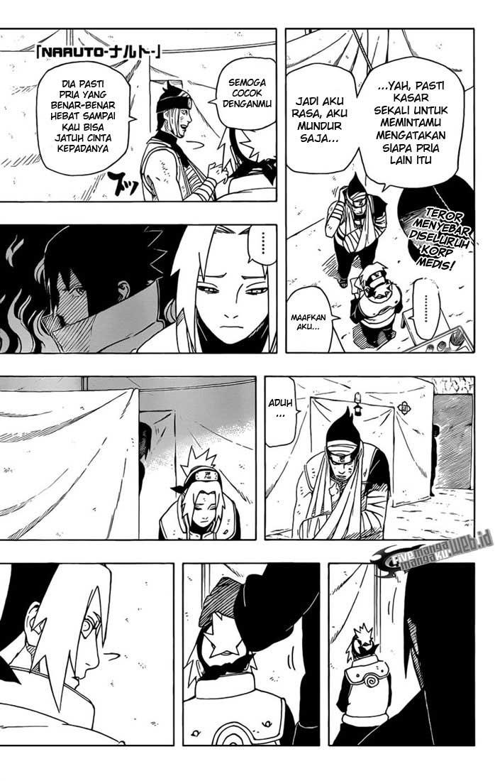 01 Naruto 540   Strategi Madara