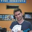 pablo-perez-ganadora-autoescuelas-vial-masters.jpg