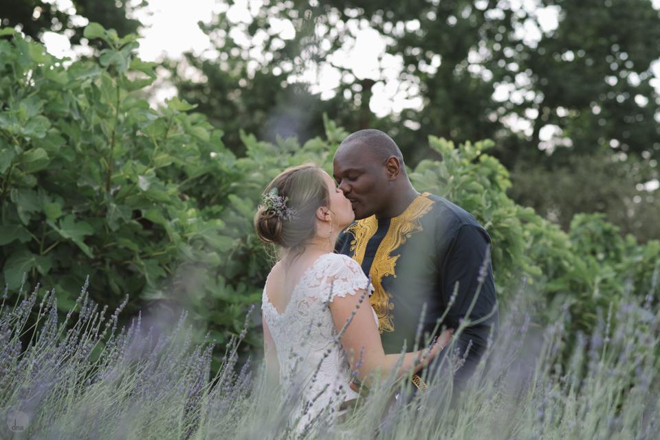 Hannah and Pule wedding Babylonstoren Franschhoek South Africa shot by dna photographers 949.jpg