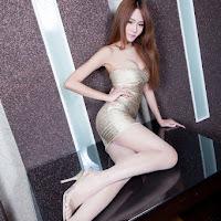 [Beautyleg]2014-08-11 No.1012 Winnie 0047.jpg