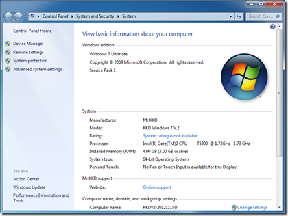 Nvidia Opengl Driver Download Windows 7 32 Bit