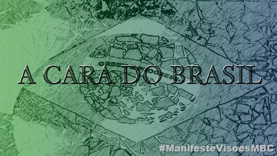 A CARA DO BRASIL mafia 00