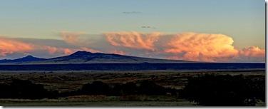 Raton 4 sunset 008