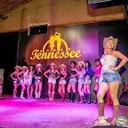 0061 - Rainha do Rodeio 2015 - Thiago Álan - Estúdio Allgo.jpg