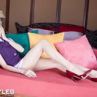 [Beautyleg]2014-07-07 No.997 Dora 0051.jpg