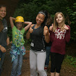 camp discovery 2012 712.JPG