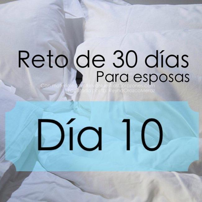 10 Bienvenida Reto de 30 dias para mujeres casadas Reyna Orozco Meraz AvivaNuestrosCorazones Nancy Leigh Demoss (13)