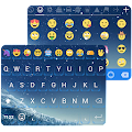 Emoji Keyboard for Galaxy S8 APK for Bluestacks