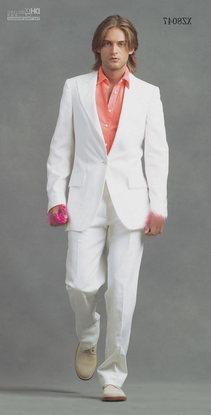 Wholesale - designer tuxedo