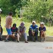 Dagestan2014.24.jpg